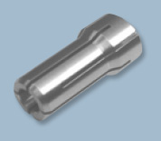 200 Series Collet
