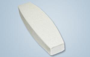 Boat Stones Grier Abrasive Co Inc